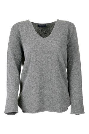 pullover asimmetrico PAOLO FIORILLO CAPRI | -1384759495 | 45650231