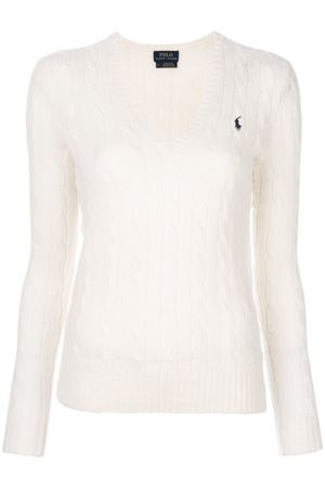 kimberly-classic-long sleeve-sweater POLO RALPH LAUREN | 7 | 211508656015