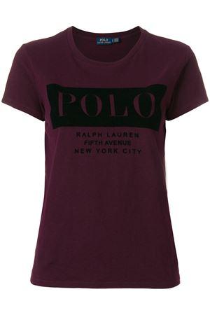 polo POLO RALPH LAUREN | 8 | 211670451002