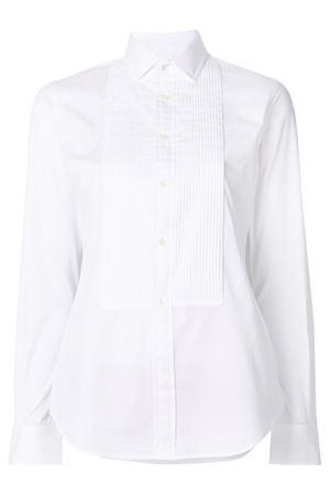 long sleeve shirt 211670754001 POLO RALPH LAUREN | 6 | 211670754001