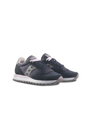 Jazz Original SAUCONY | 5032238 | 1044370