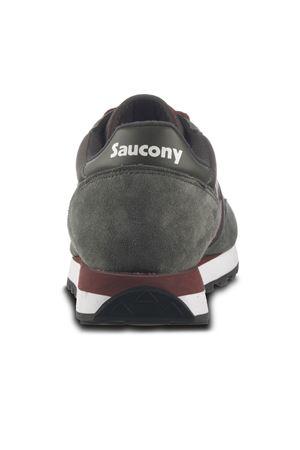 jazz o SAUCONY | 5032238 | 2044374
