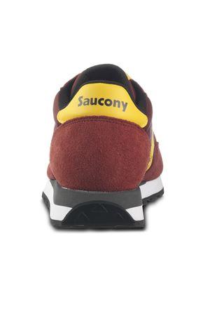 SAUCONY | 5032238 | 2044415