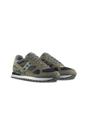 Shadow Original SAUCONY | 5032238 | 2108655