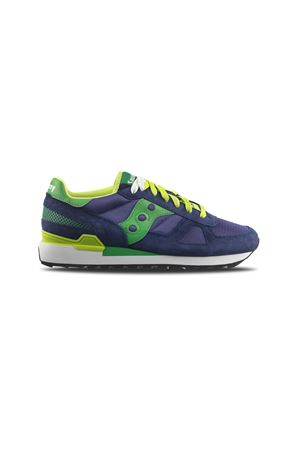 Shadow Original SAUCONY | 12 | 2108667