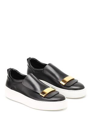 Sneaker slip on sr1 Addict SERGIO ROSSI | 5032246 | A79290MMV1171000400