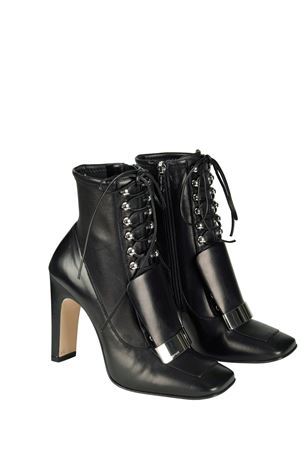 Ankle boot Sr1 SERGIO ROSSI | 75 | A79700MAF7151000110