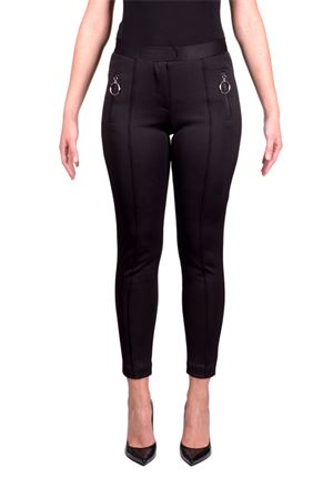 pantalone SPACE | 20000005 | SMPA02501TJER00060003
