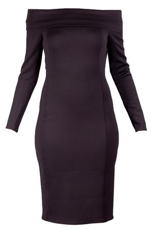 dress TARA JARMON | 11 | 17423R389699