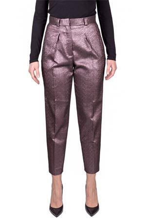 trousers TARA JARMON | 20000005 | 17450P0989300