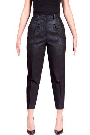 trousers TARA JARMON | 20000005 | 17450P098999