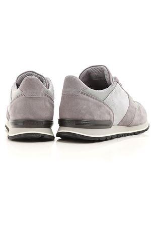 Sneaker multi tessuto da running XXM0XH0Q803H8W89FG TOD