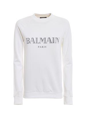 BALMAIN | 7 | 146908I767C5207