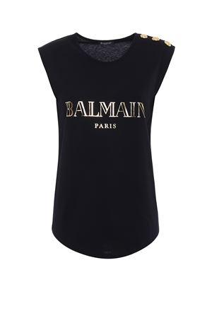 BALMAIN | 40 | 148100326IC0100