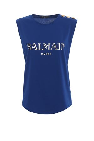 BALMAIN | 40 | 148100326IC3215