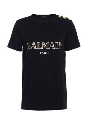 BALMAIN | 40 | 148120326IC0100