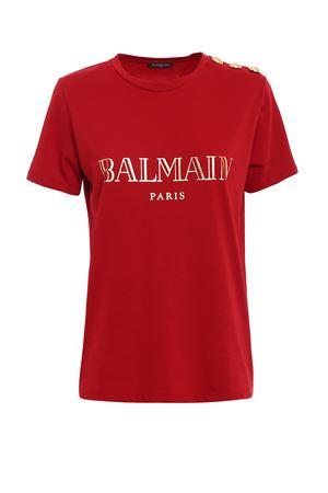 BALMAIN | 40 | 148120326IC1770