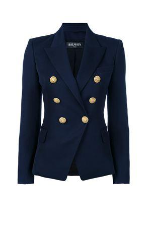 giacca BALMAIN | 3 | 18H997498132LC3300