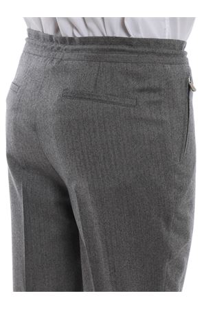 pant BRUNELLO CUCINELLI | 20000005 | ML486E1880C024
