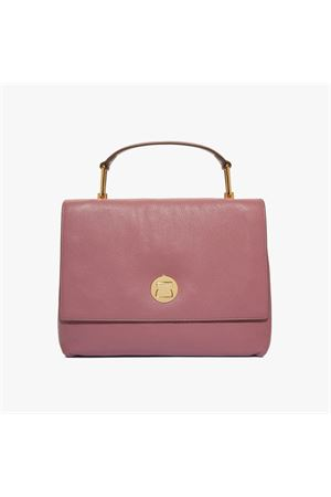 Borsa Liya Medium COCCINELLE | 5032265 | CD0180101827