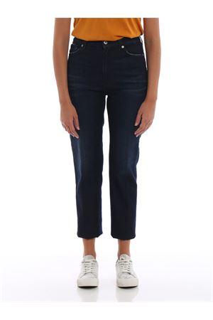 Jeans Dez a gamba dritta DONDUP | 24 | DP340DS0189T51BPDD800