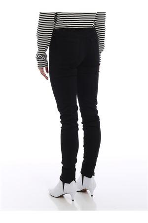Black Maven jeans DONDUP | 24 | DP397DS0169T96MD800