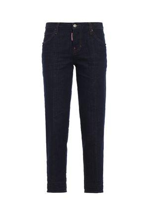 Hockney jeans DSQUARED2   24   S75LB0044S30638470