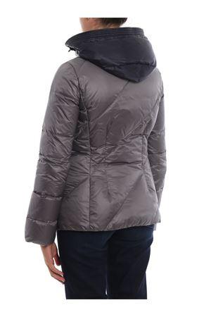 Down coat FAY | 783955909 | NAW32374170GOS0AC4