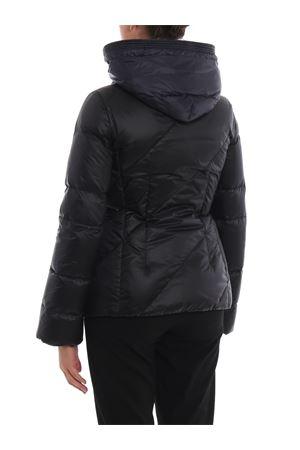Down coat  FAY | 783955909 | NAW32374170GOS694A