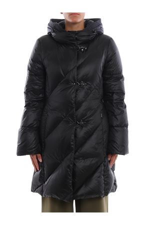 Long down coat  FAY | 783955909 | NAW33374120GOS694A