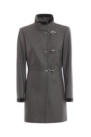 Virginia coat FAY | 17 | NAW50374000GAHB603