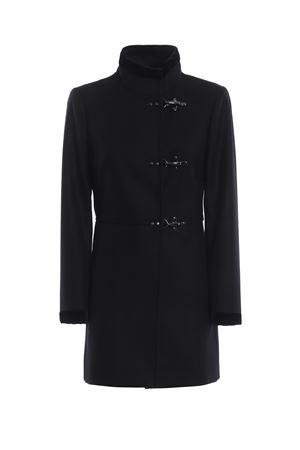 Virginia coat FAY | 17 | NAW50374000GAHB999