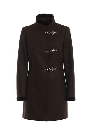 Virginia coat FAY | 17 | NAW50374000GAHS800
