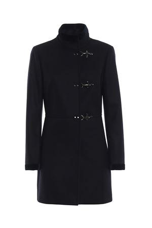 Virginia coat FAY | 17 | NAW50374000GAHU807