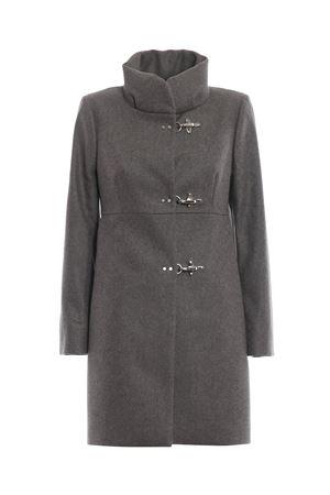 Romantic coat FAY | 17 | NAW5037Y050GAHB603