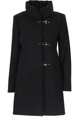 Romantic coat FAY | 17 | NAW5037Y050GAHU807