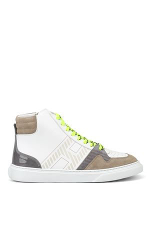 Sneakers - H365 HOGAN | 5032247 | GYM3650BA00IHT6EDH