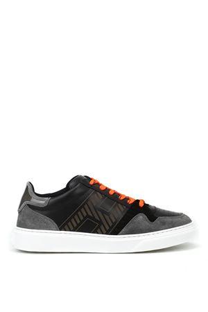 Sneakers - H365 GYM3650BA20IHT246L HOGAN | 120000001 | GYM3650BA20IHT246L