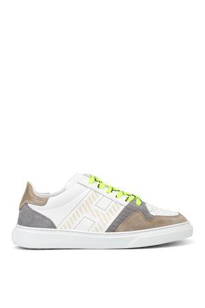 Sneakers - H365 GYM3650BA20IHT6EDH HOGAN | 120000001 | GYM3650BA20IHT6EDH