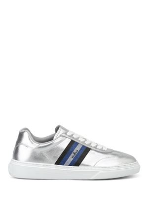 Sneakers - H365 HOGAN | 120000001 | GYW3650AY20SV0B200