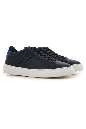 Sneakers H365 HXM3650J310JP10QE2 HOGAN | 120000001 | HXM3650J310JP10QE2