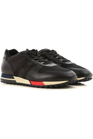 Sneakers H383 HXM3830AN50JHOB999 HOGAN | 120000001 | HXM3830AN50JHOB999