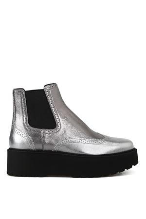 Ankle Boots - H355 HOGAN | 5032248 | HXW3550AO20JIS020H