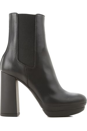 Ankle Boots - H391 HOGAN | 75 | HXW3910AS00IWEB999