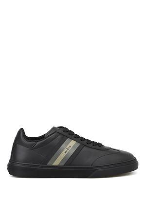 Sneakers - H365 HOGAN | 120000001 | GYM3650AY50JBFB999