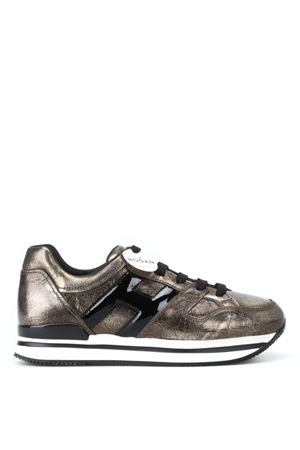 Sneakers - H222 HOGAN | 120000001 | HXW2220T548JD81805