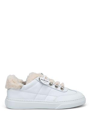 Sneakers H365 HXW3650J330JCK0MX3 HOGAN | 120000001 | HXW3650J330JCK0MX3