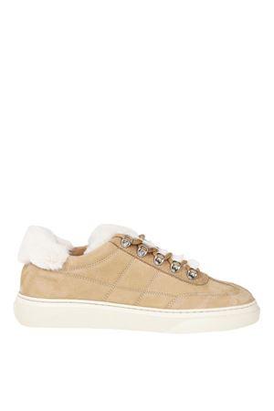Sneakers - H365 HXW3650J330JCL01BE HOGAN | 120000001 | HXW3650J330JCL01BE