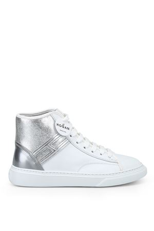 Sneakers - H365 HOGAN scarpe | 5032247 | HXW3660J981JCU0351