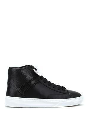 Sneakers H365 HXW3660J981JRDB999 HOGAN   5032247   HXW3660J981JRDB999